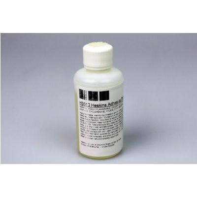 Keying Agent 118 ml